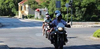 mopedi i motocikli