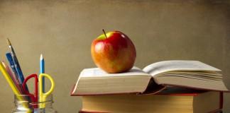 Knjige Neretvansko srce