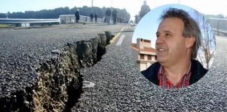 Talijanski i naši potresi