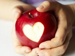 Zaklada Neretvansko srce prikuplja voće za potrebite