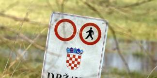 ilegalno_ ušli_ u_ hrvatsku