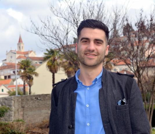 Goran Matić