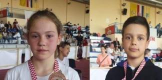 Karate klub Metković