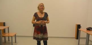 ivana plechinger-001