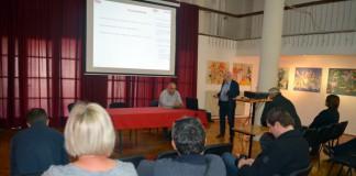 Otkup poljoprivrednih proizvoda kroz suradnju s Podravkom