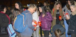 Spomen dan sjećanja na Vukovar
