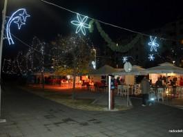 Božić u Neretvi