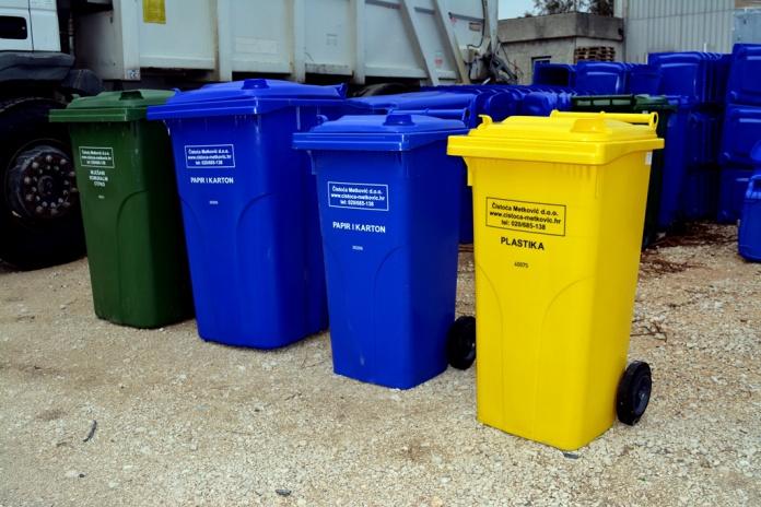 posude_za_odvojeno_prikupljanje_otpada