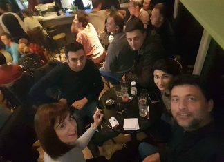 neretvanski_pub_kviz