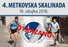 metkovska_skalinada
