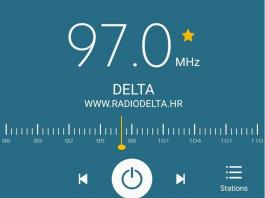 svjetski_dan_radija