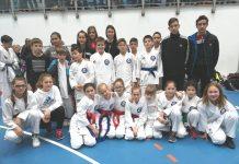 karate_klub_metkovic