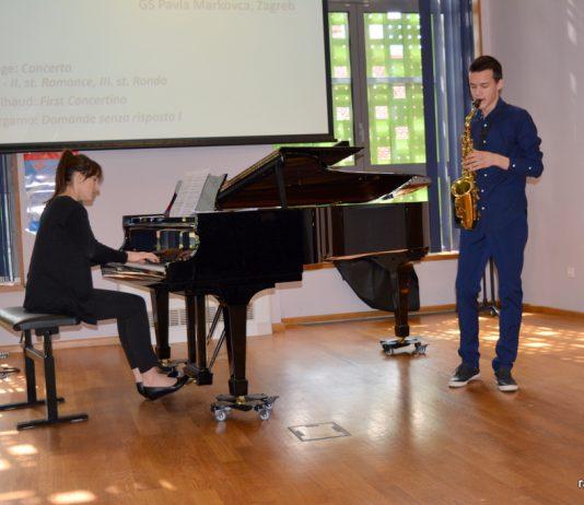 drzavno_natjecanje_ucenika-i_studenata_glazbe