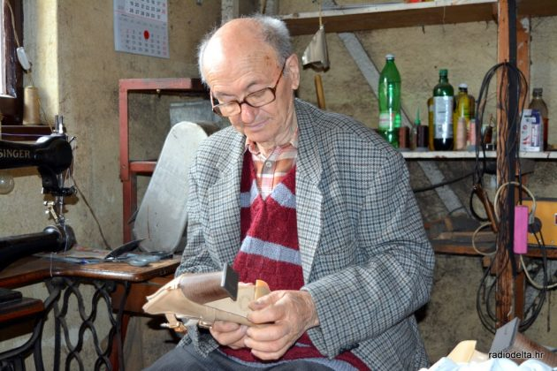 Jerko Komazin