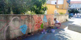 street_art_metkovic