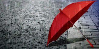 kiša. kisa