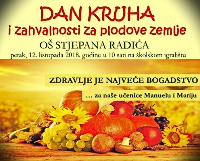 dan_kruha_os_stjepana_radića