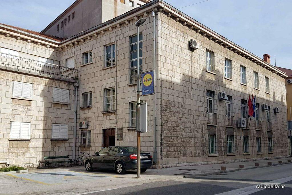 Gradska uprava, Grad Metković