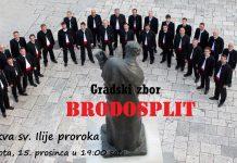 brodosplit