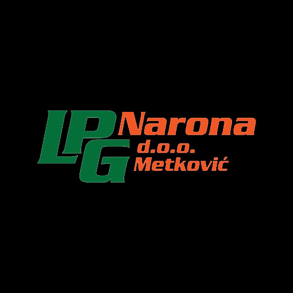 LPG Narona
